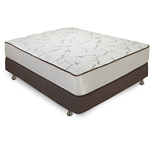 Classic Brands Natural Sleep Mattress product image