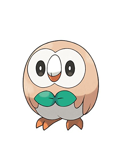 Pokémon Sun – Nintendo 3DS