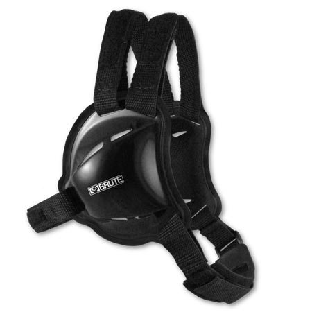 Brute Youth GR-9 Headgear