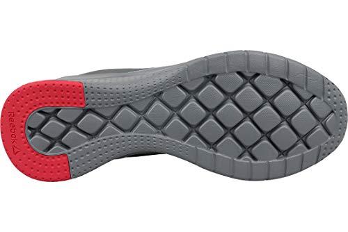 Grey8r De Rush Print Trail 0 000 Grey5r Running Reebok Para primal Hombre Red Multicolor true Zapatillas Lite true 2 xwEZ4xq1Y