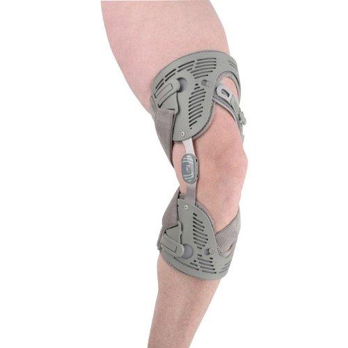 Ossur Unloader Osteoarthritic Brace M Left Standard Medial product image