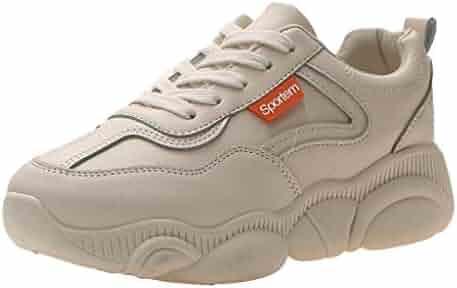 a18a58b1d7478 Shopping Beige - Last 90 days - Fashion Sneakers - Shoes - Women ...