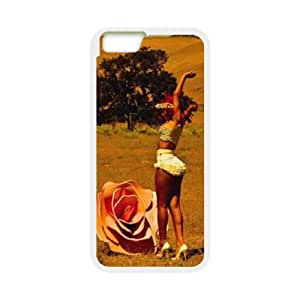 "IMISSU Rihanna Phone Case For iPhone 6 Plus (5.5"")"