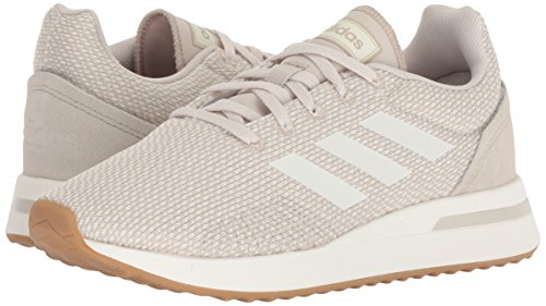 Brown Brown Run70s Adidas Femme cloud clear White Clear StxF4
