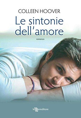 Le coincidenze dellamore (Leggereditore Narrativa) (Italian Edition)