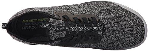 Pictures of Skechers Men's Matrixx Guyton Fashion Sneaker 11.5 M US 2