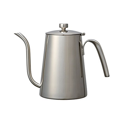 Slow Coffee 0.95-qt. Kettle by Kinto