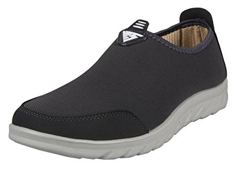 Deep homme Deep Basses iLoveSIA homme Grey iLoveSIA Basses B1qUBd