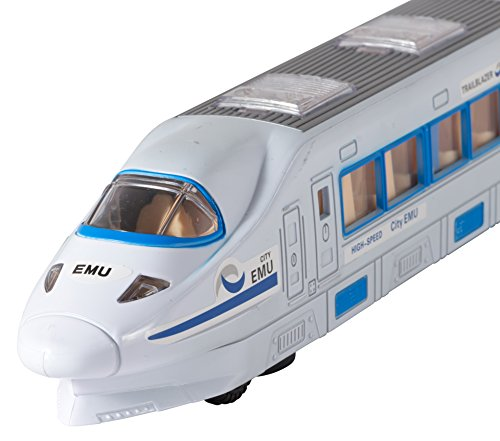 Electric Christmas Train Sets Canada