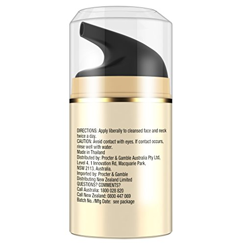 Olay Total Effects 7 in 1 Gentle Day Cream 50g/1.7oz