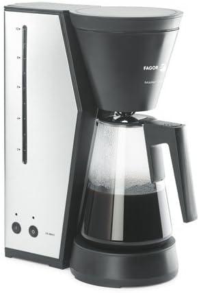 Cafetera Fagor CG2006X Goteo: Amazon.es: Hogar