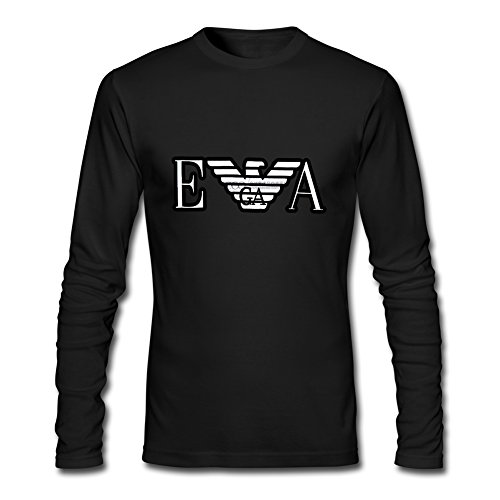 emporio-armani-for-2016-mens-printed-long-sleeve-tops-t-shirts