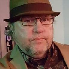 Bill Milkowski