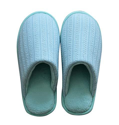 Sandales Bleu Wentsven Compensées Femme Femme Wentsven Bleu Sandales Compensées Wentsven FxYzw