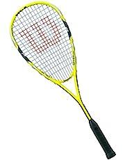 Wilson Kinder Squash-Schläger Ripper Junior