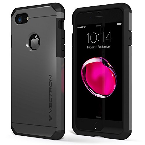 iPhone Case Ultimate Protective Protector