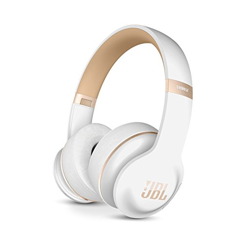 Click to buy JBL EVEREST ELITE 300 V300NXTWHTGP (Japan Domestic genuine products) - From only $346