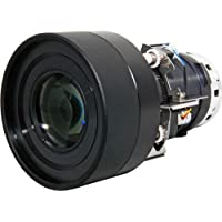 Vivitek GB949G Long-Throw Zoom Lens