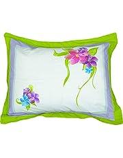 Disney Fairies Pillow Sham Tinker Bell Art of Magic Bed Pillow Cover