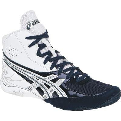 0 Lutte Cael 4 De Chaussures Homme V Asics 7Y81qAxn