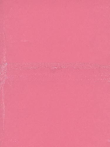 Pacon Sunworks Construction Paper pink 9 in. x 12 in. [PACK OF 5 ]