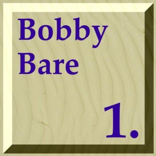 Bobby Bare - Help Me Make It T...