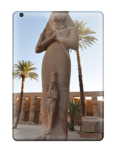for-ipad-air-fashion-design-statue-of-rameses-ii-with-his-daughter-princess-bint-anta-case-cgklvxu10