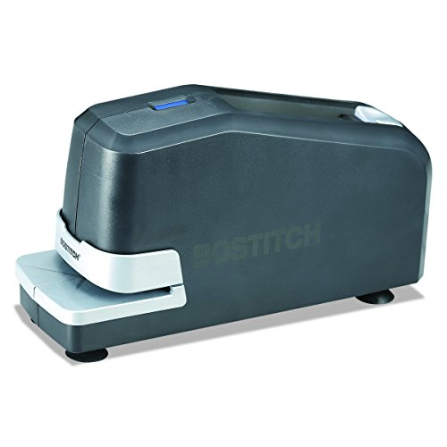 Bostitch Impulse Electric Capacity 02210 product image