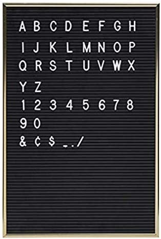DONKEY DK900300 My First Laptop I-Wood Chalkboard