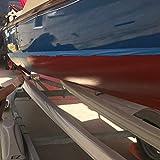 TotalBoat Spartan Boat Bottom Paint | Multi-Season