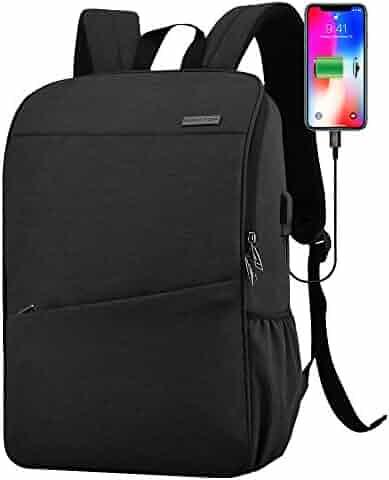 94406b31a196 Shopping Under $25 - Greys - Backpacks - Luggage & Travel Gear ...