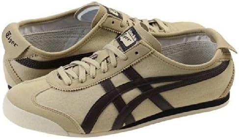 ASICS Men's Martial Arts Shoes: Amazon