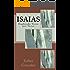 Isaias (Spanish Edition)
