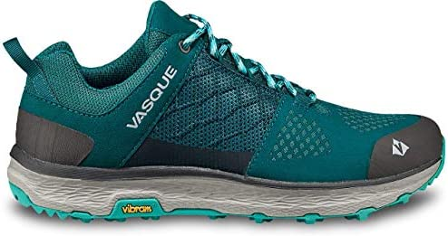 Vasque Women s Breeze LT Low Hiking Shoes
