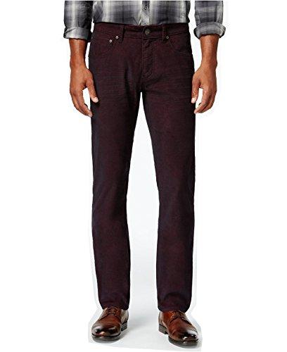 Concept Men Pants - 8