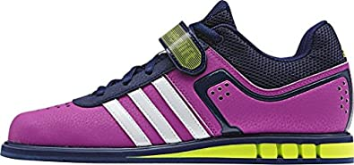 Adidas Powerlift 2.0 Women's Weightlifting Shoes AW15