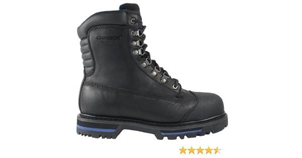 514da0732a2 Chinook Footwear Men's Tarantula Waterproof