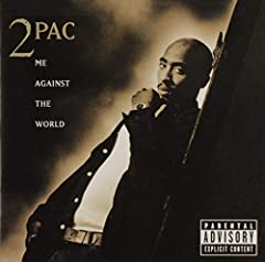 2Pac left us with a lot given the short time he had to compose and record thoughtful music that can make you stop and think if you allow it. Well worth listening to his composition on this compilation of songs.The gruesome details surrounding...