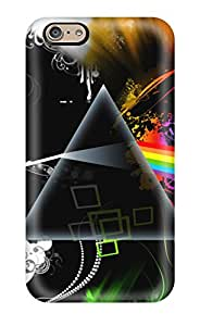 Slim New Design Hard Cases For Iphone 6 Cases Covers - Cgy1267WgKs
