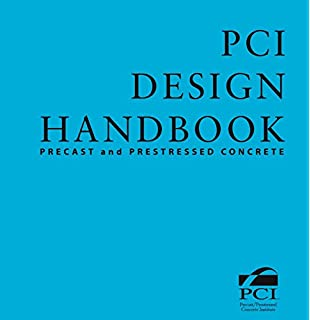 Prestressed Concrete: Building, Design, and Construction: Charles W
