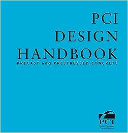 Designing With Precast & Prestressed Concrete Ebook