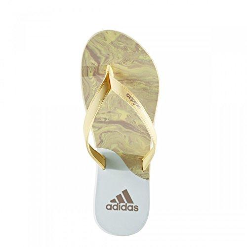 adidas Eezay Ice Cream Thong Sandals BA880 BA8807