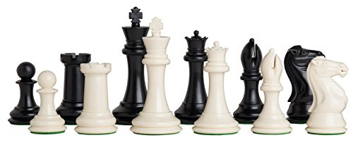 fischer-plastic-chess-set-pieces-only-40-king-black-white-by-the-house-of-staunton