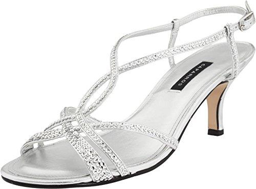caparros-womens-pandora-silver-metallic-sandal-8-c-wide