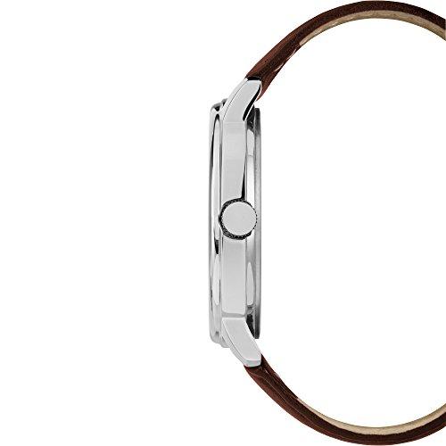 Timex Men's Classics 43mm Watch