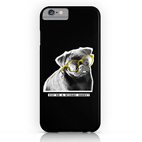 society6-pug-suki-youre-a-wizard-harry-1-slim-case-iphone-7