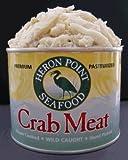Heron PointBackfin Crabmeat 1 lb.