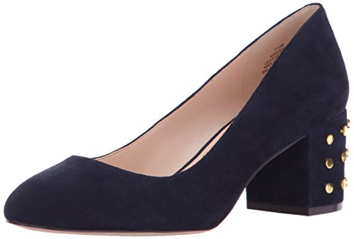 Pictures of Nine West Women's Cerys Pump 5 M US 1