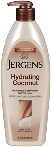jergens-hydrating-coconut-lotion-168-ounce