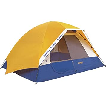 Eureka N!ergy 12-Foot by-10-Foot Eight-Person Family  sc 1 st  Amazon.com & Amazon.com : Eureka N!ergy 12-Foot by-10-Foot Eight-Person Family ...